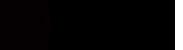 Freiwillige Feuerwehr Bischofswerda Logo