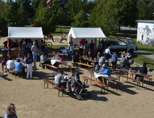 Südmarktfest